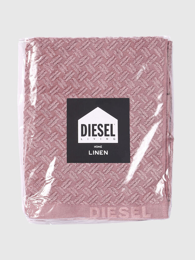 Diesel - 72298 STAGE, Rose - Bath - Image 2