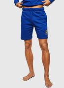UMLB-PAN, Bleu Brillant - Pantalons