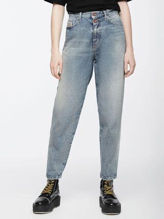 Alys 084WV,  - Jeans