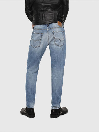 Diesel - Larkee-Beex 081AL,  - Jeans - Image 2