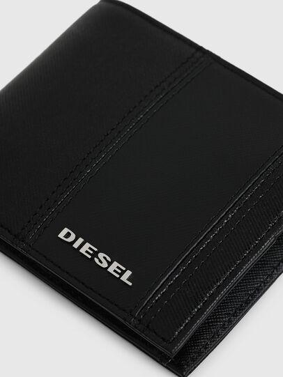 Diesel - HIRESH S,  - Petits Portefeuilles - Image 4