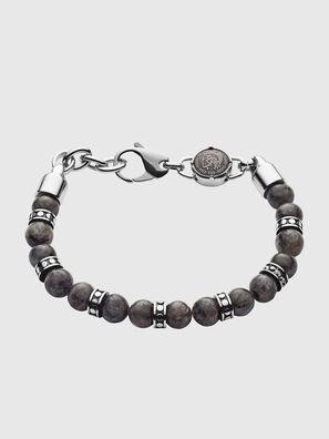 DX1164, Gris - Bracelets