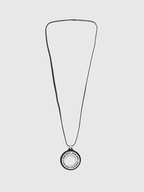 N-JAP, Noir - Bijoux et Gadgets