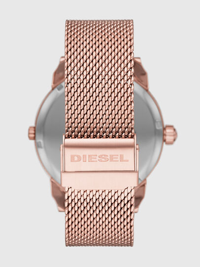 Diesel - DZ5600, Rose - Montres - Image 2