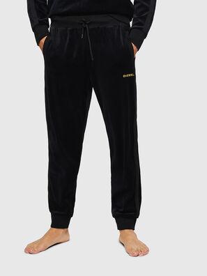 UMLB-DARREN-CH, Noir - Pantalons