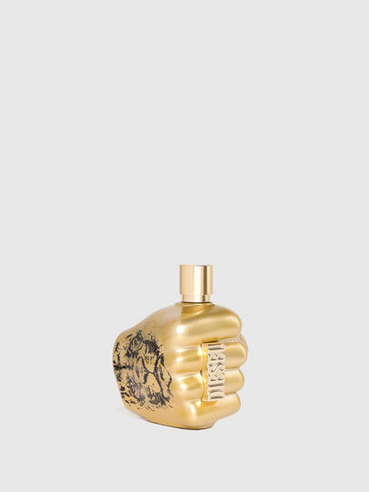 Diesel - SPIRIT OF THE BRAVE INTENSE 125ML, Or - Only The Brave - Image 2