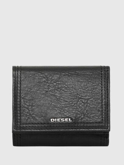 Diesel - LORETTA, Noir - Bijoux et Gadgets - Image 1