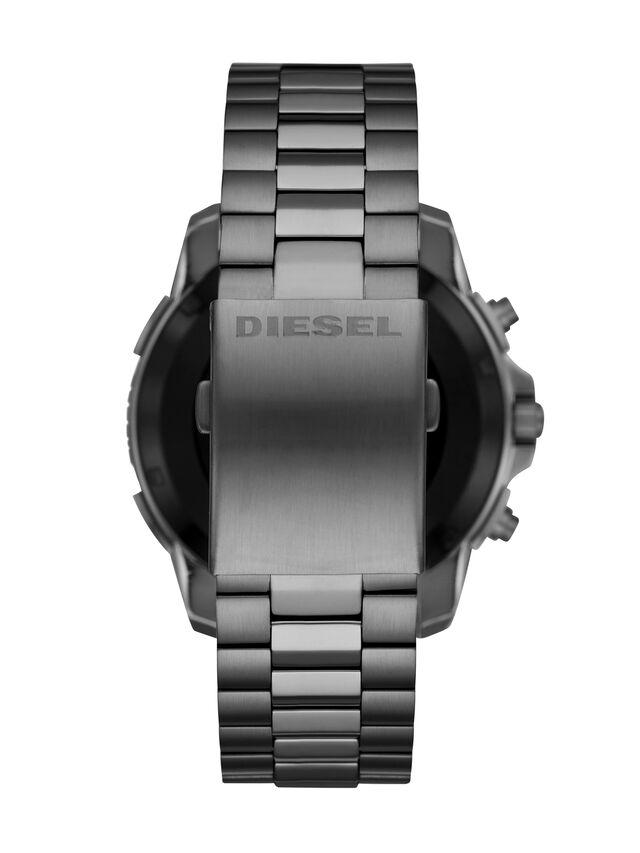 f8e7997db6 DT2004 Smartwatch Homme | Diesel Online Store