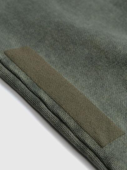 Diesel - PTA, Vert Foncé - Pantalons - Image 3