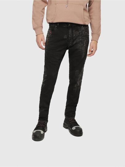 Diesel - Krooley JoggJeans 069DT,  - Jeans - Image 1