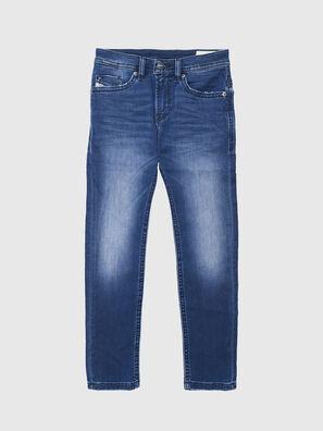 THOMMER-J JOGGJEANS, Jean Bleu - Jeans