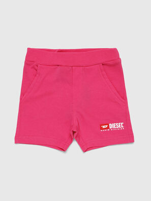 PUXXYB, Rose - Shorts