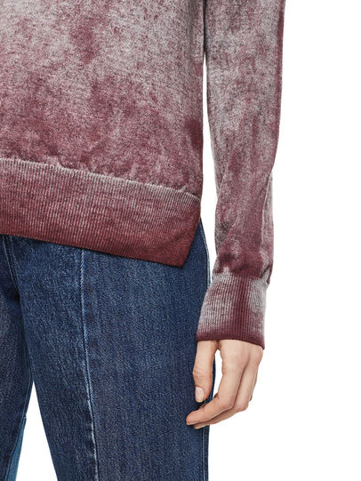 Diesel - MESULF,  - Pull Maille - Image 3