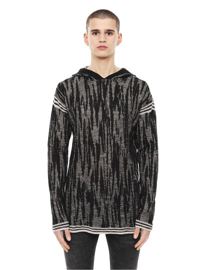 Diesel - KYSE,  - Pull Maille - Image 1