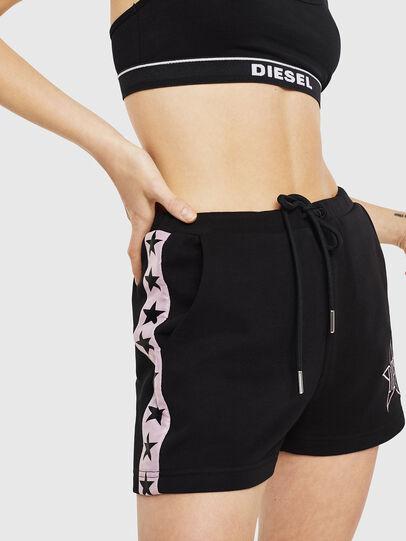 Diesel - UFLB-MARIN-SH,  - Pantalons - Image 1
