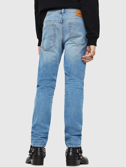 Diesel - Buster 087AQ,  - Jeans - Image 2