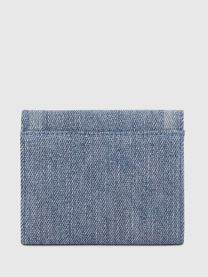Diesel - LORETTA, Jean Bleu - Bijoux et Gadgets - Image 2