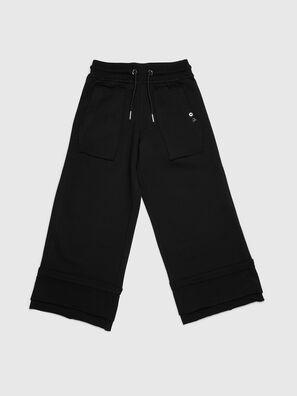 PEICY,  - Pantalons