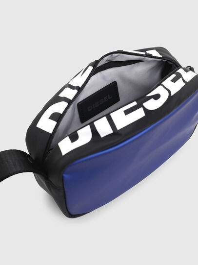 Diesel - BOLD POUCH,  - Sacs - Image 4