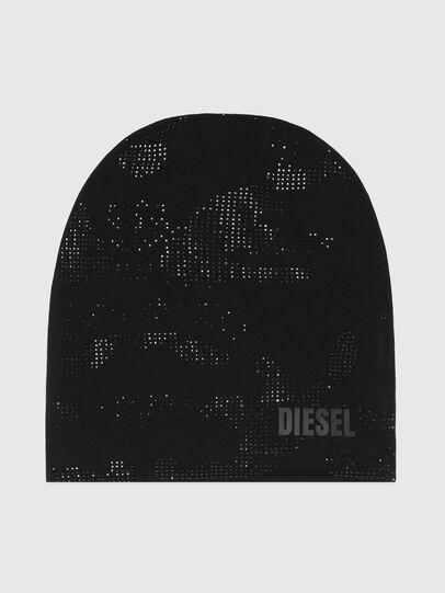 Diesel - FINEAS, Noir - Other Accessories - Image 1