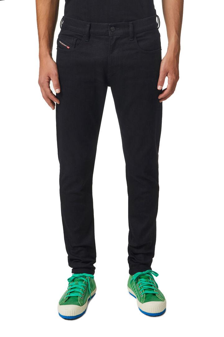 D-Strukt JoggJeans® Z9A29,