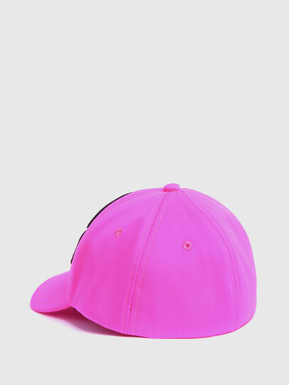 Diesel - FNEOPRE, Fuchsia - Other Accessories - Image 2