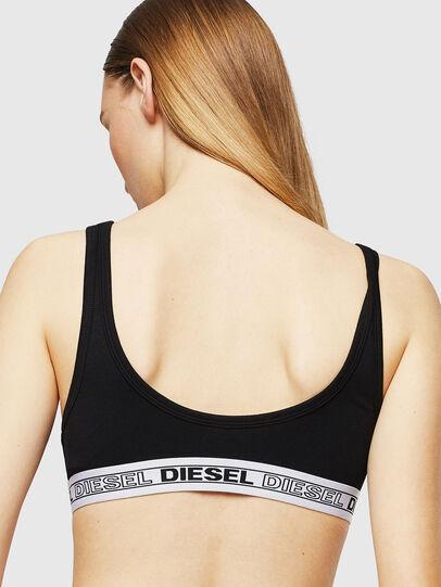 Diesel - UFSB-BRAS, Noir - Soutiens-gorge - Image 2