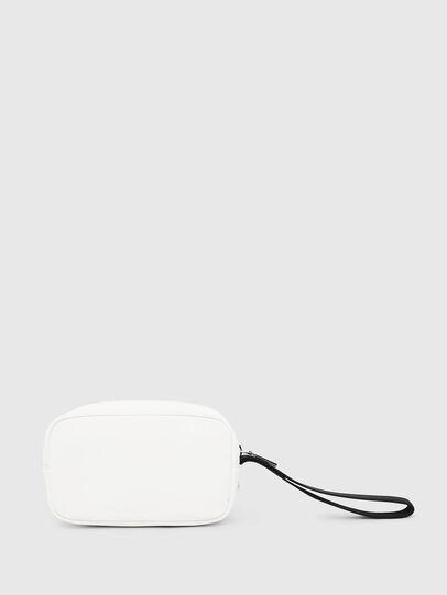 Diesel - HI-SOKKA II, Blanc - Bijoux et Gadgets - Image 2