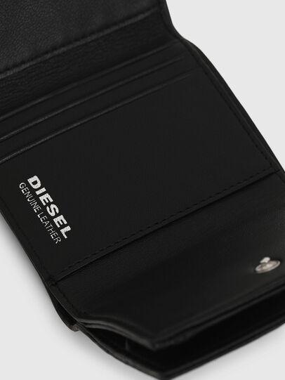 Diesel - LORETTA, Noir - Bijoux et Gadgets - Image 4