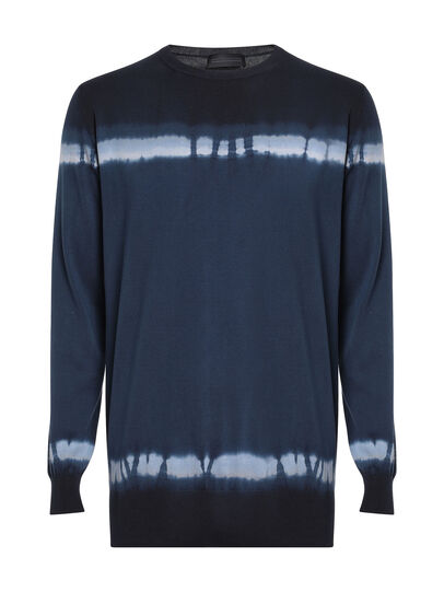 Diesel - KYED,  - Pull Maille - Image 1