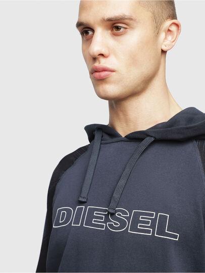 Diesel - UMLT-BRIAN,  - Pull Cotton - Image 3