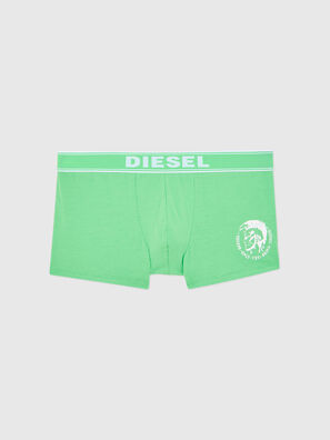 https://fr.diesel.com/dw/image/v2/BBLG_PRD/on/demandware.static/-/Sites-diesel-master-catalog/default/dw91a90a40/images/large/00CG2N_0TANL_5BL_O.jpg?sw=297&sh=396