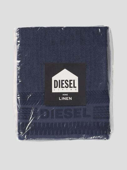 Diesel - 72327 SOLID, Bleu - Bath - Image 2