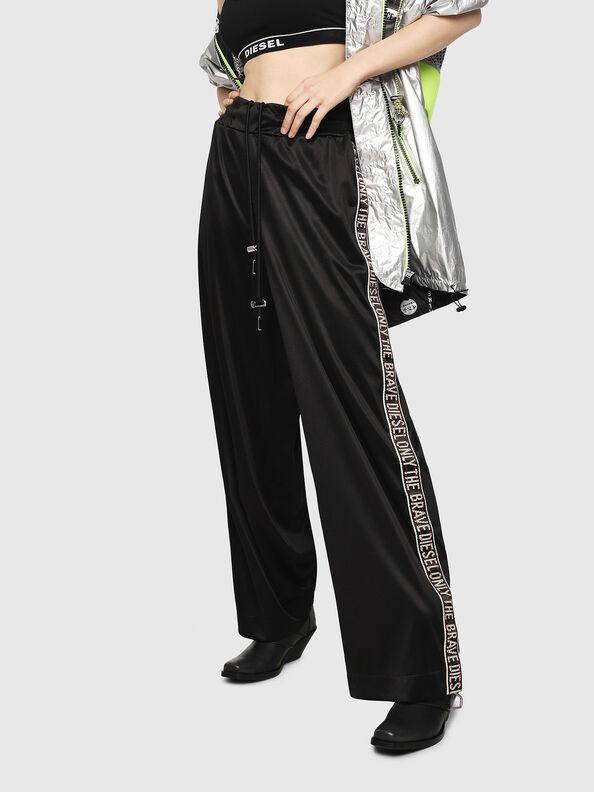 P-ROLEN,  - Pantalons