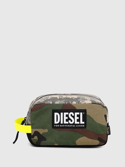 Diesel - POUCHH,  - Bijoux et Gadgets - Image 1