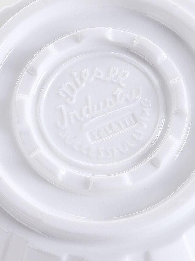 Diesel - 10983 MACHINE COLLEC, Blanc - Bols - Image 3