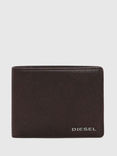 Diesel - NEELA XS,  - Petits Portefeuilles - Image 1