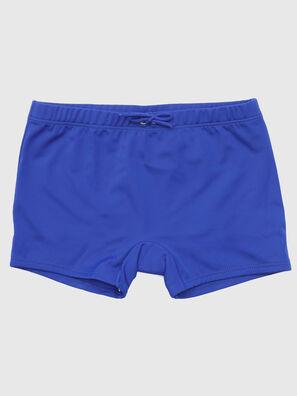 MADYR, Bleu - Beachwear