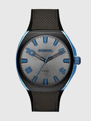DZ1885, Noir/Bleu - Montres
