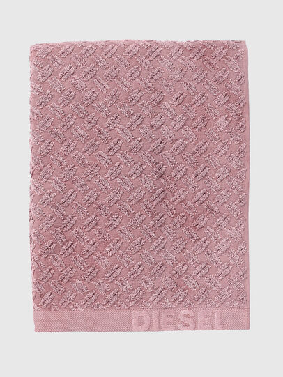 Diesel - 72301 STAGE, Rose - Bath - Image 1