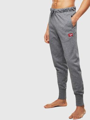 UMLB-PETER, Gris - Pantalons