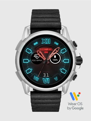 DT2008,  - Smartwatches
