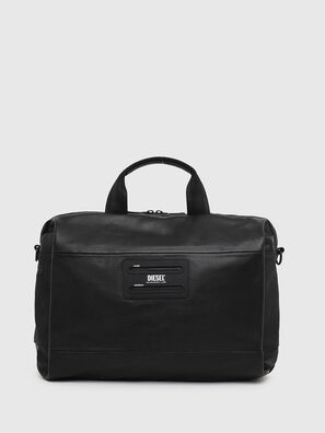 D-SUBTORYAL BRIEF, Noir - Attachés case
