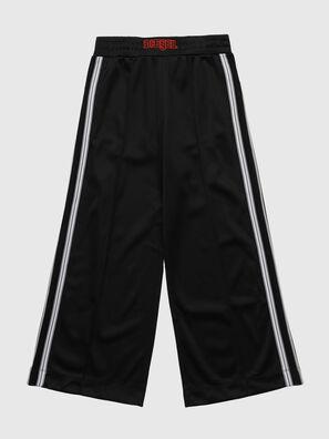 PAMURA, Noir - Pantalons
