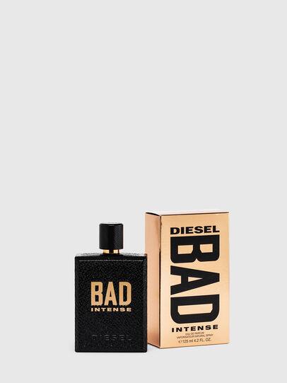 Diesel - BAD INTENSE 125ML, Noir - Bad - Image 1