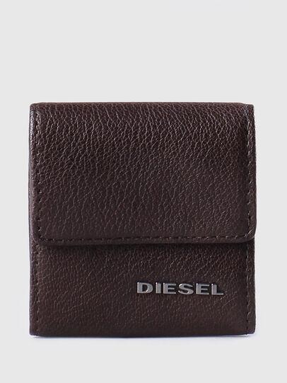 Diesel - KOPPER,  - Petits Portefeuilles - Image 1