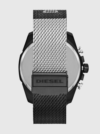 Diesel - DZ4514, Noir - Montres - Image 3