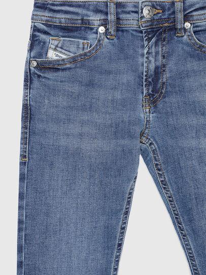 Diesel - THOMMER-J, Bleu Clair - Jeans - Image 3