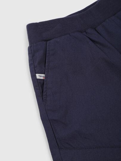 Diesel - POLCIB,  - Pantalons - Image 3