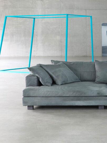 Diesel - CLOUD ATLAS,  - Furniture - Image 1